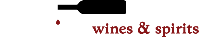 southbridge-logo-white